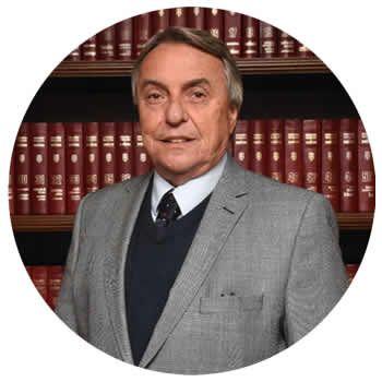 Romeu Felipe Bacellar Filho