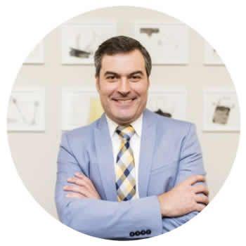 Eduardo Talamini