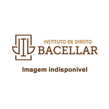 Cenários do Direito Administrativo: Estudos em homenagem ao Professor Romeu Felipe Bacellar Filho